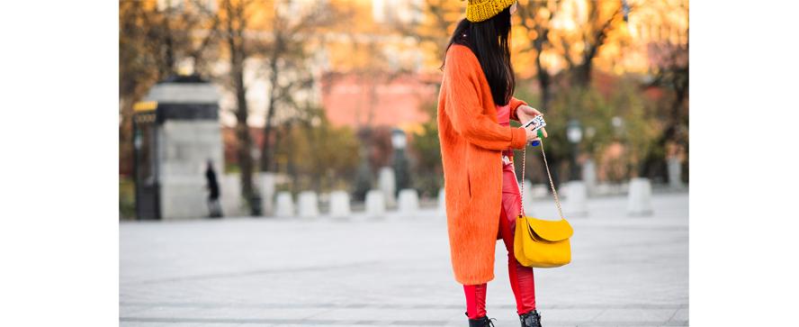pres orange